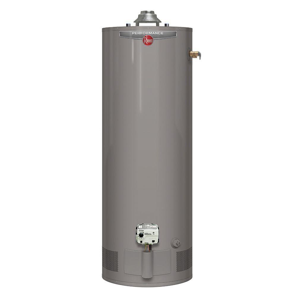 rheem_water_heater.jpg - Image inserted from database